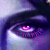 EdibleMecha's avatar