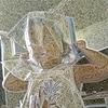 edibleobelisk's avatar
