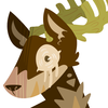 ediblewafflebites's avatar