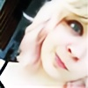 Edicedia's avatar