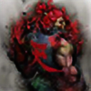 edicelio's avatar