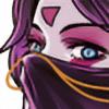 EDICH-art's avatar