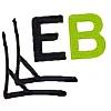 ediciones-babylon's avatar