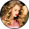 EdicionesArelu's avatar
