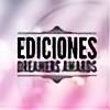 EdicionesDreamersA's avatar