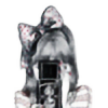 EDICIONESlulu's avatar