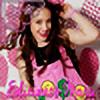 EdicionesMaru's avatar