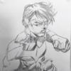 Edickinson1977's avatar