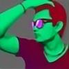 EdictStyles's avatar