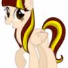 Edielle's avatar