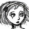 EdieMammon's avatar