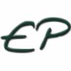 EdiePhoenix's avatar