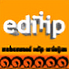 ediiip's avatar