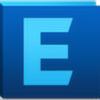 edijs's avatar