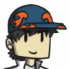 Edil23's avatar