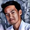 ediljean's avatar