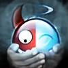 edillusion's avatar