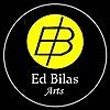 EdilsonBilas's avatar