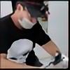 EdilsonR74's avatar