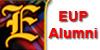 Edinboro-Alumni's avatar