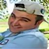 edinek's avatar