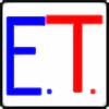 EdipoThibes's avatar
