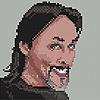 ediprata's avatar
