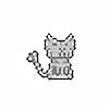 ediquish's avatar