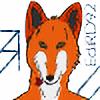ediRD92's avatar