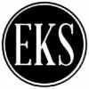 ediskrad-studios's avatar