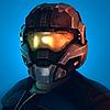 ediskrad327's avatar
