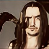 edislivnjak's avatar
