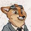EdisonFox's avatar