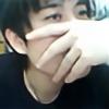 Edisonwong7's avatar