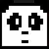 EDISTROYER's avatar