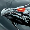 edit's avatar