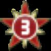 Edit1224's avatar