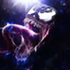 EdItalo's avatar