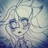 edith1154's avatar