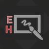 EdithausOfficial's avatar