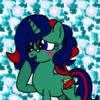EdithBluestone's avatar