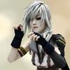Edithe-3d's avatar