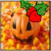 Edithel's avatar