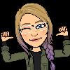edithhudson's avatar