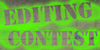Editing-Contest's avatar