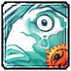 EditionDug's avatar
