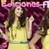 Editions-Flor's avatar