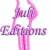 Editions2's avatar