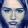 EditionsAmanda's avatar