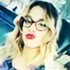 EditionsChu's avatar